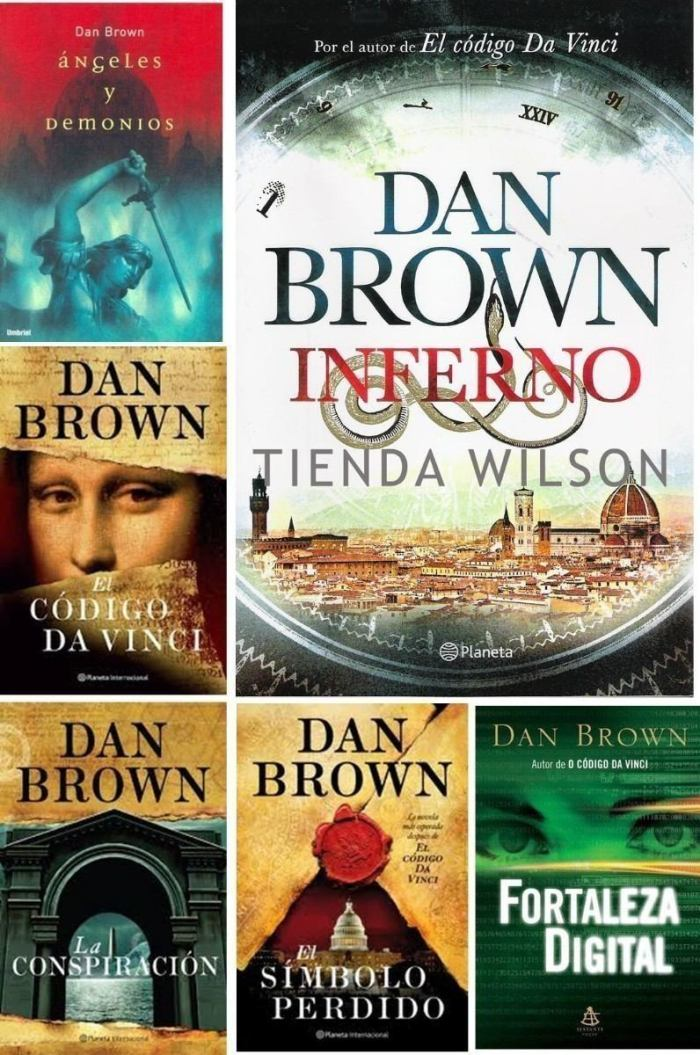 coleccion-completa-libros-de-dan-brown-D_NQ_NP_19392-MCO20170652898_092014-F